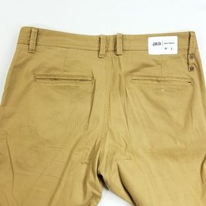 Publish Today is Tomorrow Jogger Slim Pants